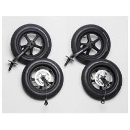 TFK Wheel Duo AIR set